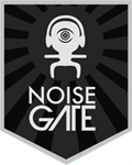 Noisegate Production