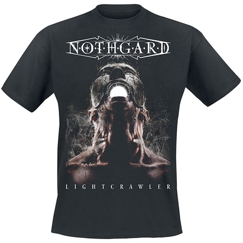 Lightcrawler T-Shirt